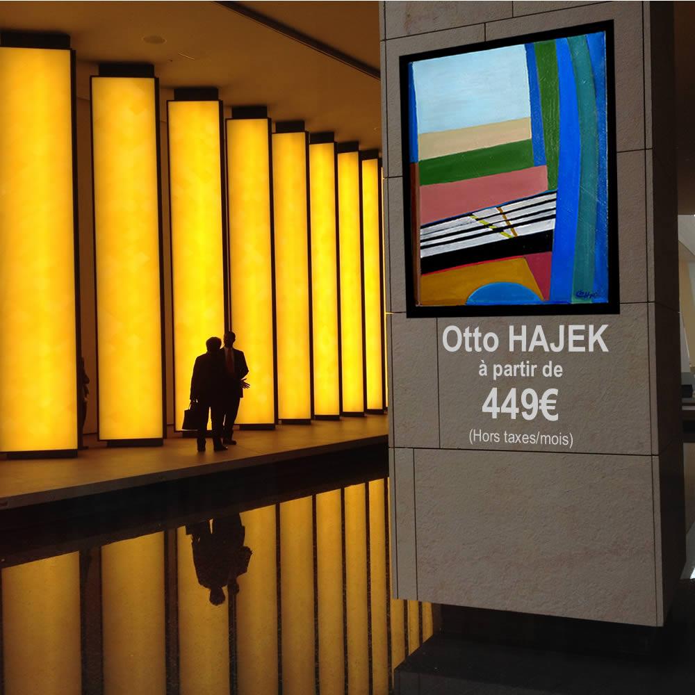 Otto HAJEK 449 euros v3