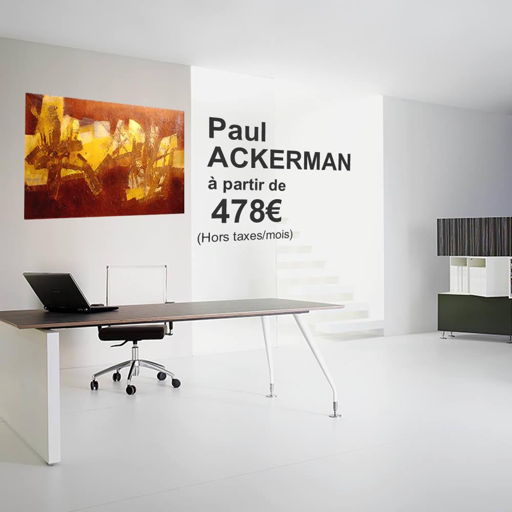 Paul Ackermann jaune 100 70 a partir de 478 euros v3