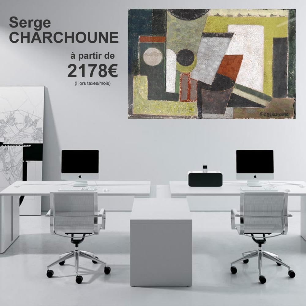 Serge Carchoune 2178€ JPG