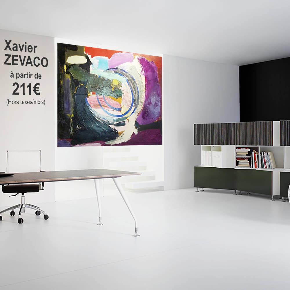 Xavier ZEVACO 211 € ht par mois v2