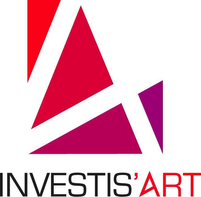 Investis'Art.com